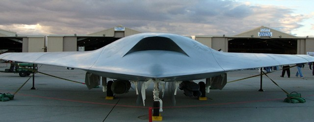UFO-Contact News Blog Revealing the Truth – Only the Highest Quality