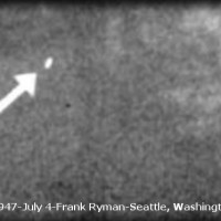 1947ryman 200x200 UFOs on Camera   Gallery 1