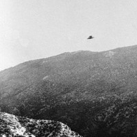 1951riverside 200x200 UFOs on Camera   Gallery 1