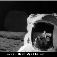 1969apollo12 200x200 UFOs on Camera   Gallery 1