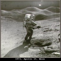 1971apollo15a 200x200 UFOs on Camera   Gallery 1