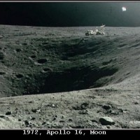 1972apollo16b 200x200 UFOs on Camera   Gallery 1