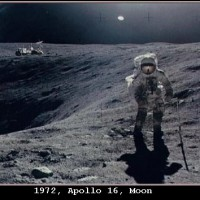 1972apollo16c 200x200 UFOs on Camera   Gallery 1