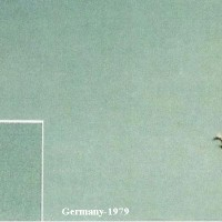 1979germany 200x200 UFOs on Camera   Gallery 1