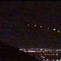 1997 Phoenix Arizona3 200x200 UFOs on Camera   Gallery 3