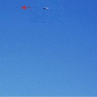 2008 Sacramento California 20082 200x200 UFOs on Camera   Gallery 2