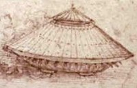 ADP Leonardo di Vinci 2 200x128 Ancient Aliens Gallery 3