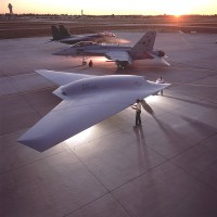 AIR UAV X 45C F 18F F 15E 200x200 UFO inspired Black Projects Gallery 1