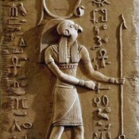 AMON RA MARDUK 200x200 Ancient Aliens Gallery 4