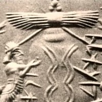 ANCIENT ALIENS 3 200x200 Ancient Aliens Gallery 1