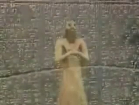 Salutations From Scairry, JoK3Rz. ♥ Ancient-Sumerians-Annunaki-and-Creation-Book-of-Enoch-Fallen-Angels