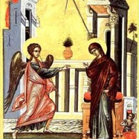Annunciation 1 200x200 Ancient Aliens Gallery 1