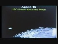 Apollo 16 200x150 UFOs on Camera   Gallery 1