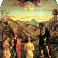 Battesimo Bellini 200x200 Ancient Aliens Gallery 1