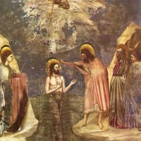 Battesimo Giotto 200x200 Ancient Aliens Gallery 1