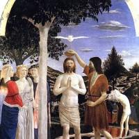 Battesimo Piero 200x200 Ancient Aliens Gallery 1