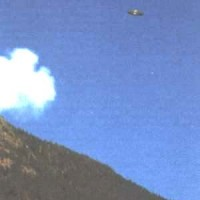 British Columbia 1981 200x200 UFOs on Camera   Gallery 1