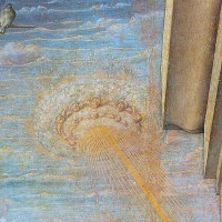 Crivelli Angeli 200x200 Ancient Aliens Gallery 1