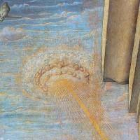 Crivelli Angeli 200x200 Ancient Aliens Gallery 1
