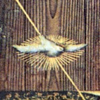 Crivelli Annunc part2 200x200 Ancient Aliens Gallery 1