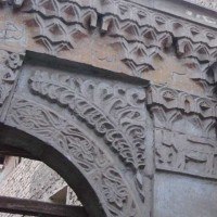 Cropped right door.JPG for web LARGE 200x200 Ancient Aliens Gallery 1