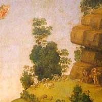 DiCredi Angelo pastori p 200x200 Ancient Aliens Gallery 1