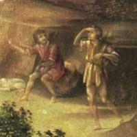 DiCredi Pastori partic 200x200 Ancient Aliens Gallery 1