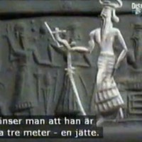 Evidence of Ancient and Modern Day Giants 200x200 Ancient Aliens Gallery 3