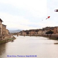Florence Italy 04 04 082 200x200 UFOs on Camera   Gallery 2