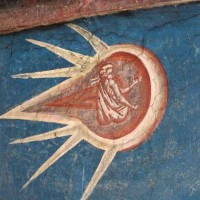 Flying Chariot close up 2 200x200 Ancient Aliens Gallery 1