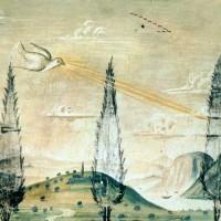 Ghirlandaio nubi 200x200 Ancient Aliens Gallery 1