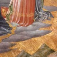 Gozzoli Madonna nubi 200x200 Ancient Aliens Gallery 1