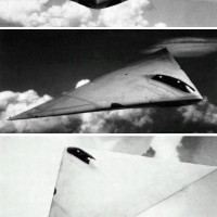 Images via U.S 200x200 UFO inspired Black Projects Gallery 2