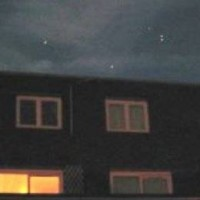 Islington United Kingdom 20073 200x200 UFOs on Camera   Gallery 3
