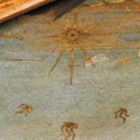 Madonna PalVecchio Stella 200x200 Ancient Aliens Gallery 1