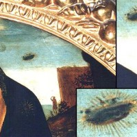 Madonna UFO 200x200 Ancient Aliens Gallery 2