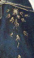 Madonna part stelle 116x200 Ancient Aliens Gallery 1