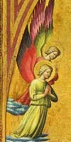 Masolino Angeli 1 100x200 Ancient Aliens Gallery 1