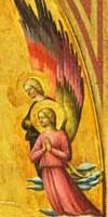 Masolino Angeli 2 100x200 Ancient Aliens Gallery 1