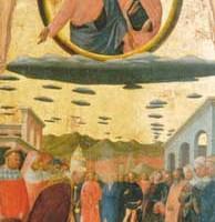 Masolino Neve fronte 194x200 Ancient Aliens Gallery 1