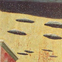 Masolino neve nubi 200x200 Ancient Aliens Gallery 1