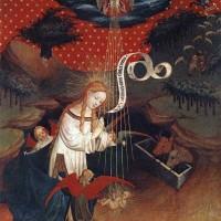 Master Francke Nativ 2 200x200 Ancient Aliens Gallery 1