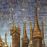 Mose tavole 1 stelle 200x200 Ancient Aliens Gallery 1