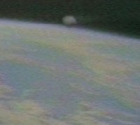 NASA11s1 200x179 UFOs on Camera   Gallery 3