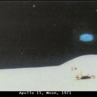 NASA3a2 200x200 UFOs on Camera   Gallery 3