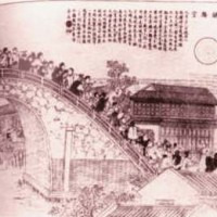 Nankin China 28 Sept 1890  200x200 Ancient Aliens Gallery 2