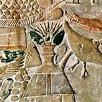 Ptahhotep vase 200x200 Ancient Aliens Gallery 1