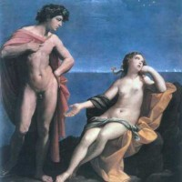 Reni Arianna Bacco 200x200 Ancient Aliens Gallery 1