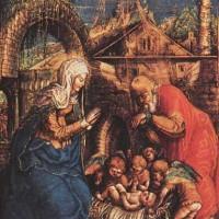 Sforza Libro Preghiere 1500 AD 200x200 Ancient Aliens Gallery 1