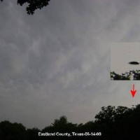 Texas 05 14 081 200x200 UFOs on Camera   Gallery 2